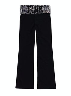 yoga pants <3