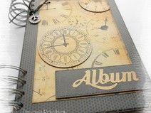 Album ;)