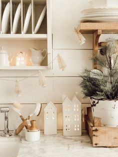 Target Christmas Favorites 2019 — Whitetail Farmhouse