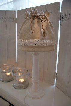 1000 images about lampen on pinterest brocante met and for Lampen brocante