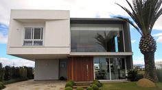www.segundacasaimoveis.com.br