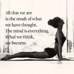 #yogainspiration #quote