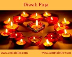 Essay on diwali in hindi in 300 words or less Essay diwali 200 words or less. Home / Uncategorized / Essay diwali 200 words or less. On November First day of rainy season essay in hindi channels. Diwali Essay In Punjabi, Short Essay On Diwali, Diwali In Hindi, Diwali Deepavali, Diwali Festival Essay, When Is Diwali, Happy Diwali Quotes, Diwali Pooja, Buy Cake
