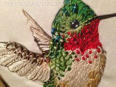 Картинки по запросу bird embroidery game of thrones