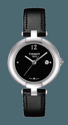 Tissot Pinky T084.210.16.057.00. Marcas De Relojes ... 4a7fc7edd9b2