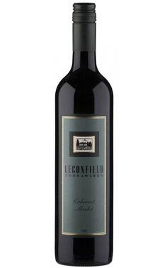 New Zealand Wine, Different Wines, Wine Label Design, Wine Down, Alcohol Content, Cabernet Sauvignon, Mint Chocolate, Wine Australia, Wine Glass