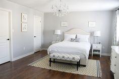 Imagini pentru low ceiling attic bedroom ideas
