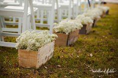 Woodland Fields Photography [blog] » Wedding Photograher and Portrait Photographer | Tallahassee, North Florida, Houston, Savannah