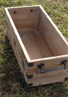 I may make a strong box similar to this.