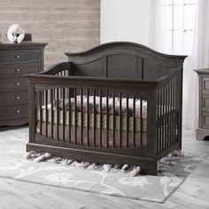 41 Best Pali Nursery Furniture Images
