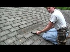 108 Best Roofing Images Shingle Colors Roof Styles Solar Shingles