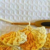 Flor-2Bcrista-2Bde-2Bgalo-2B-2Bwww.croche.com-2B-19--200x200