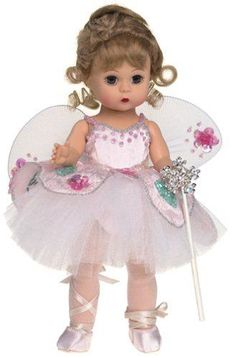 Compare prices on Madame Alexander Tinkerbell Disney Dolls from top online sellers. Save money when buying Madame Alexander dolls and accessories. Peter Pan Disney, Pretty Dolls, Beautiful Dolls, Countryside Girl, Tinkerbell Disney, Ballerina Doll, Ceramic Animals, Madame Alexander Dolls, Disney Dolls