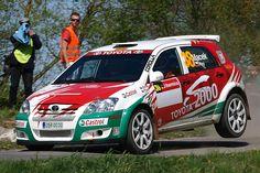 Toyota Corolla S2000 rally car Para saber más sobre los coches no olvides visitar marcasdecoches.org Sport Cars, Race Cars, Motor Sport, Toyota Corolla, S2000, First Car, Rally Car, Cars And Motorcycles, Racing