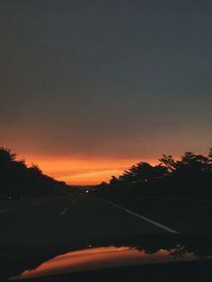 Sunset Sky, Journey, Celestial, Outdoor, Rome, Outdoors, The Journey, Outdoor Games, The Great Outdoors