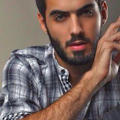 Omar Borkan Al Gala | VK