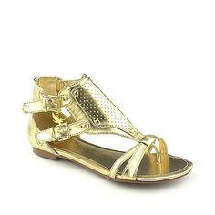 shiekh #flats #sandals #shoes $19