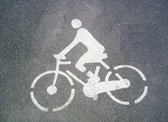 """Em toda cidade, a sétima edição da Virada Esportiva tem como um de seus principais objetivos facilitar o acesso de toda a população ao esporte, lazer e recreação. Para quem curte andar de bicicleta por São Paulo, as ruas do bairro da Penha serão uma ótima opção. No Centro Esportivo Vila Manchester acontecerá o projeto...<br /><a class=""""more-link"""" href=""""https://catracalivre.com.br/sp/agenda/barato/lazer-sobre-rodas-destaca-ciclismo-na-virada-esportiva/"""">Continue lendo »</a>"""