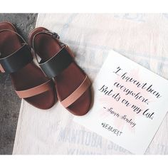 What's on your travel bucket list? #WearNext #Arricci #quote