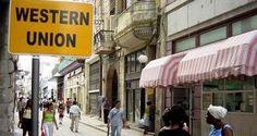 El dólar cobra fuerza en Cuba | Desde La Habana | Adribosch's Blog