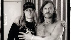 """DANGEROUS TOYS Singer JASON MCMASTER Remembers LEMMY: 'He Made Us Feel That We Were All Connected' DANGEROUS TOYS Singer JASON MCMASTER Remembers LEMMY: 'He Made Us Feel That We Were All Connected' DANGEROUS TOYS and BROKEN TEETH vocalist Jason McMaster has shared his favorite memories of iconic MOTÖRHEAD frontman Ian """"Lemmy"""" Kilmister . Said McMaster : """"I heard MOTÖRHEAD for the very first time in spring of 1981. I was about 17 years old and the 'Ace Of Spades' record was brand new. They…"""