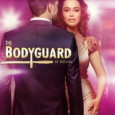 The Bodyguard the Musical. Wow, what a performance! This is the first musical d . Musical Theatre Shows, Broadway Shows, Miss Saigon, Old Hollywood Movies, The Heat, Motown, Sweet Memories, Meeting New People, Cabaret