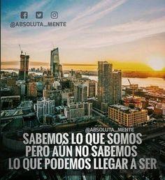 @Regrann from @absoluta_mente - FELIZ INICIO DE SEMANA! . William shakespeare