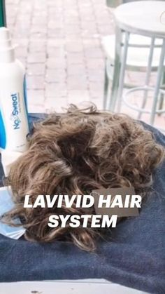 Hair System, Hair Transformation, Hair Piece, Dreadlocks, Hair Strand, Strands, Hair Styles, Hair Care, Shapes