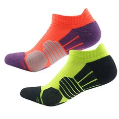 Cola Unisex Funny Casual Crew Socks Athletic Socks For Boys Girls Kids Teenagers