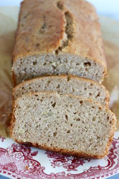 Best-Ever Banana Bread Recipe. Incredibly moist and soft, this Banana bread really is the best recipe I have ever tried