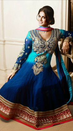 Bollywood Actress In Blue Long Length Anarkali Suit 2FD3166051 Sunny Leone Photographs HAPPY HOLI PHOTO GALLERY  | HAPPYHOLIIMAGES2020.IN  #EDUCRATSWEB 2020-03-06 happyholiimages2020.in http://happyholiimages2020.in/wp-content/uploads/2020/01/21.gif
