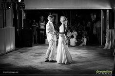 awesome St. Regis Wedding | Punta de Mita, Mexico | Julie + Matt