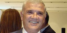 Melissanidis nets $100m Aegean payday  Founder of marine fuel supplier steps down but will continue as a consultant.