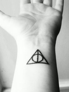 Can't wait to get this tattoo some day
