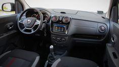 2019 Vehicles, Car, Vehicle, Tools