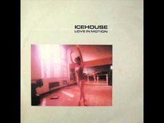 80's,Australian,#Classics #Sound,Icehouse,#Klassiker,#new wave,#Rock #Classics,#Sound,#Soundklassiker,synth pop Icehouse – #Love in Motion [1983] [Full Album] - http://sound.#saar.city/?p=28860