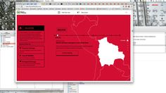 storymap Desktop Screenshot