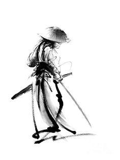 Due chiacchiere: L'ultimo samurai | Lord Ninni