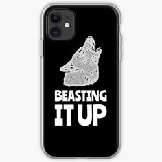 Iphone Case Covers, Gym Workouts, Iphone 11, Ink, Type, Printed, Awesome, People, T Shirt