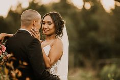 Ukuphupha Wedding venue | Port Elizabeth Port Elizabeth, Wedding Venues, Weddings, Studio, Couple Photos, Couples, Photography, Inspiration, Wedding Reception Venues
