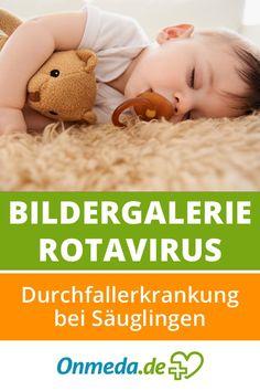 Bilder Die 51 besten Kinderkrankheiten von OXTPuZki