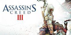Enfin arrive la date fatidique, ce jour tant attendu, le jour J, le point G! Haaan!  ... O.o  Le 31 octobre, la sortie de Assassin's Creed 3, AC3 pour les intimes.