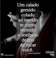 #boanoite #desejo #poesia #Frases #contos #pensamentos #tesão