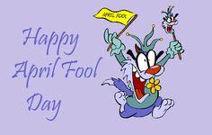 Top April Fools Day tricks And Jokess