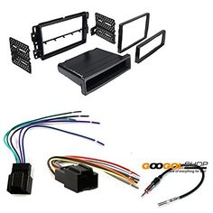 A Kit For Car Stereo Wiring Diagram on starter diagram for a car, seats for a car, suspension for a car, speakers for a car,