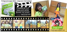 Japan Info, Fast Growing, Business Opportunities, Health Benefits, Effort, Behind The Scenes, Opportunity, Juice, Commercial