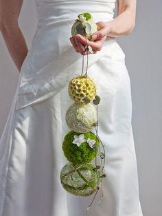 Ramos de novias bolsas (4)