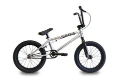 "Cult Juvenile 16"" BMX Bike Complete 