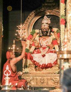 Worship of Maa Goddess Rajarajeswari Shiva Parvati Images, Shiva Hindu, Shiva Shakti, Hindu Deities, Lord Shiva Family, Lord Shiva Painting, Hindu Dharma, Lord Murugan, Divine Mother