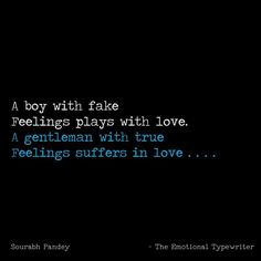 Image of: Tumblr Self Quotes Story Quotes Qoutes About Life Life Qoute Tiny Stories Short Stories Wow Facts Quotes And Notes Love Quotes Placeit 10 Best The Emotional Typewriter Images Typewriters Tiny Tales